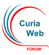 Curia Web Image