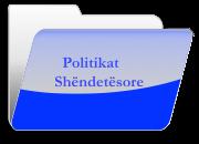 polShen