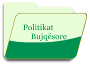 polpujq