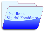polsigkomb