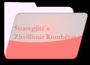 strlZhv