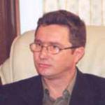 EminBarci