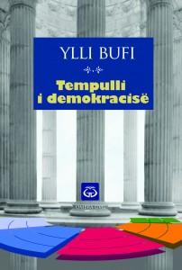 tempulli 2