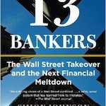 13bankers