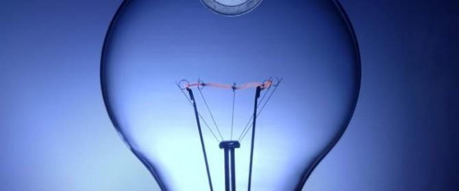 ECEnergySaving1-702x1024-670x280