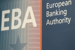European-Banking-Authority-releases-stringent-stress-tests-for-EU-banks