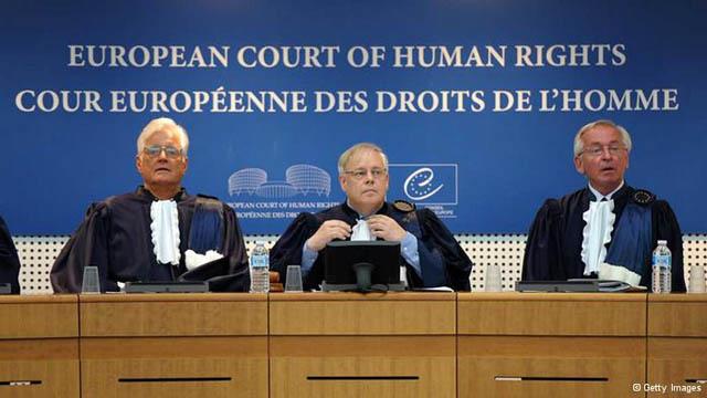 Gjykata-europiane-per-te-drejtat-e-njeriut