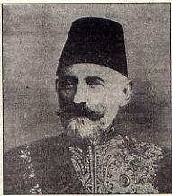 Turhan_Pasha