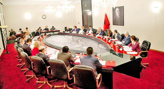 mbledhje-qeverie-2
