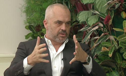 rama-interviste