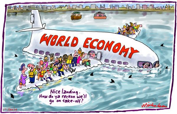 Global-Financial