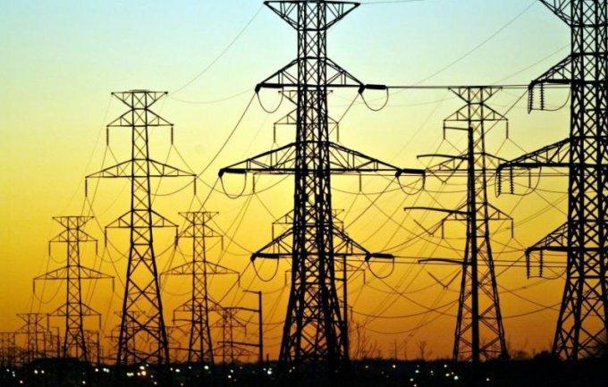 energjia-elektrike-1