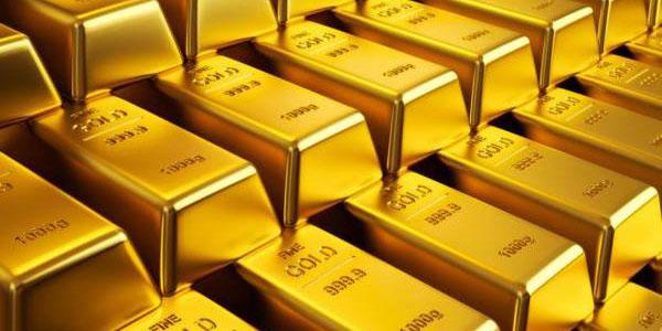 oro-crollo-quotazioni-2013