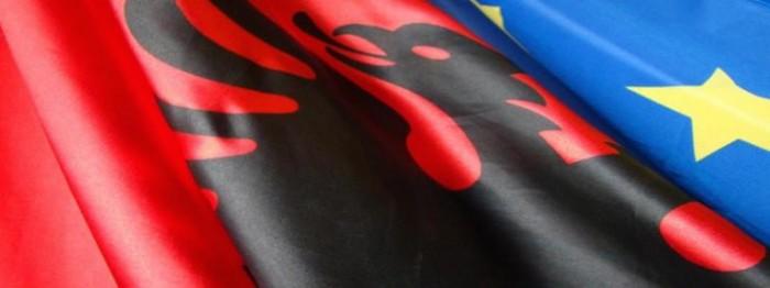 Albania-EU_0