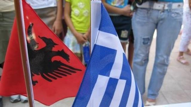 shqip-euml-ria-dhe-greqia-kaq-af-euml-r-dhe-kaq-larg_hd