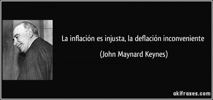 frase-la-inflacion-es-injusta-la-deflacion-inconveniente-john-maynard-keynes-118104