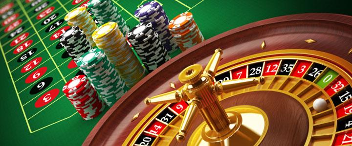 winner-casino-coupon-code1