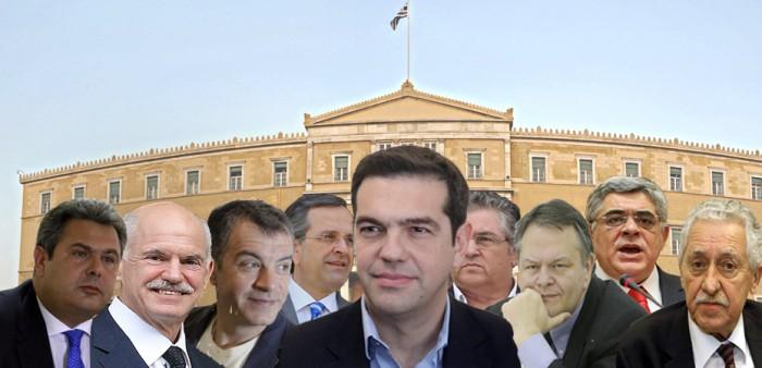 zgjedhjet-ne-Greqi