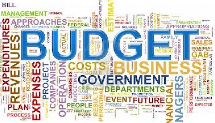 Budget-002