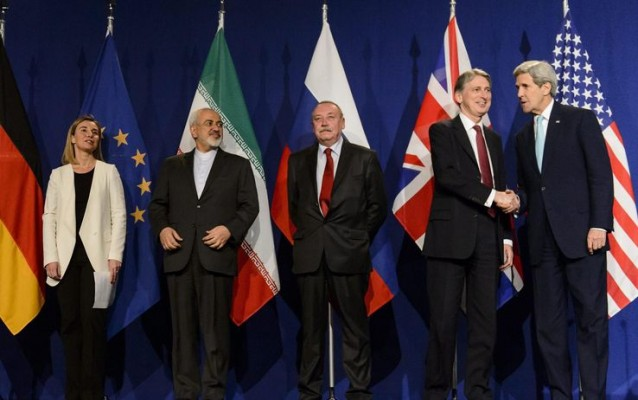 iran_accordo_nucleare