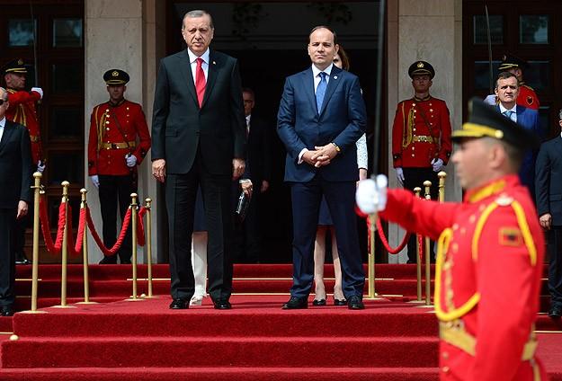 erdogan-arnavutluk-jpg20150513122509