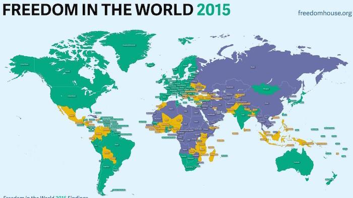 FITW_World_Map_24x16_fa_GF2015