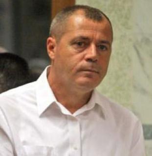 Mustafa-Nano
