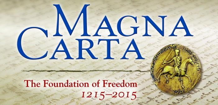 magna-carta-banner