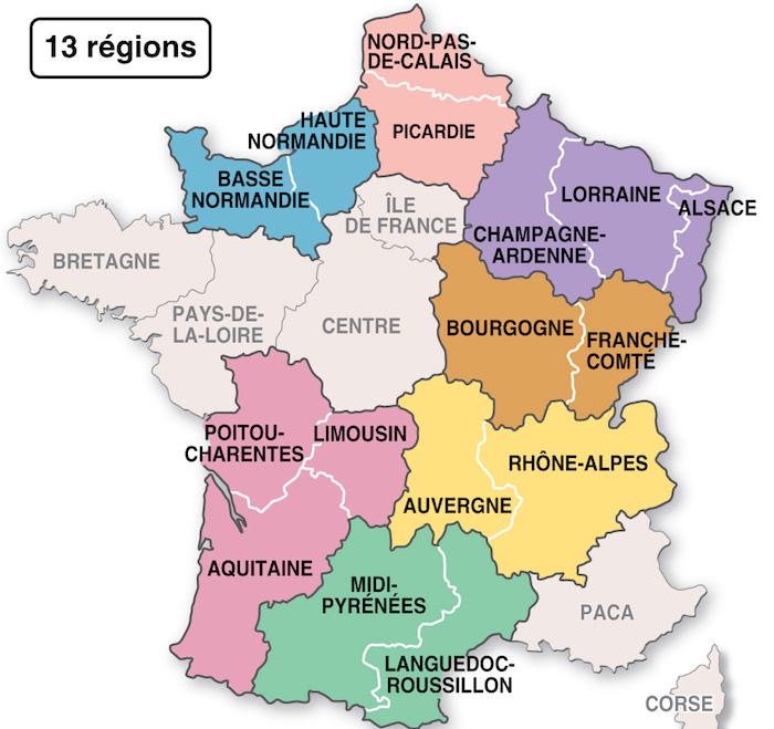 7773379826_carte-du-redecoupage-des-regions-de-france-votee-par-le-parlement