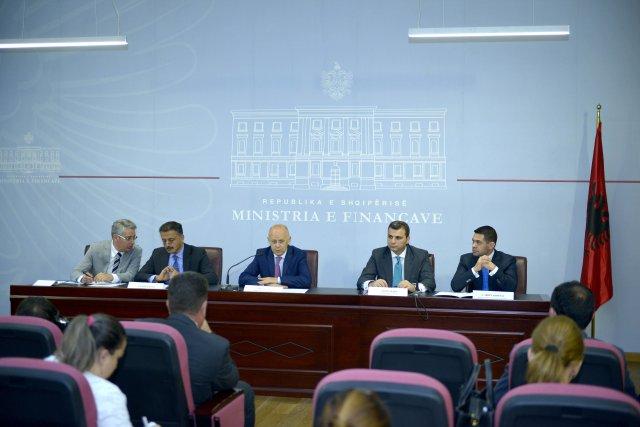 Foto-1-konferenca-FMN