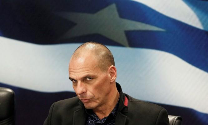 Yanis-Varoufakis-009