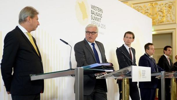 die-westbalkan-konferenz-2014-ins-leben-gerufen-und-zunaechst-bis-2018-terminiert-soll-das-bekenntnis-unterstreichen-dass-die-balkanstaaten-in-der-eu-eine-heimat-finden-koennen-