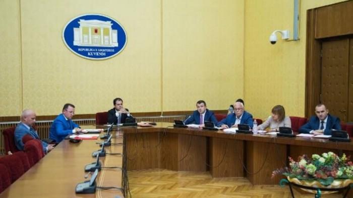 Komisioni-i-dekriminalizimit