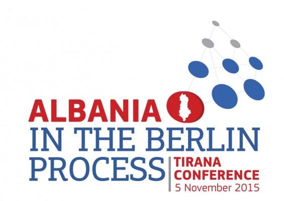 Albania_Logo-4