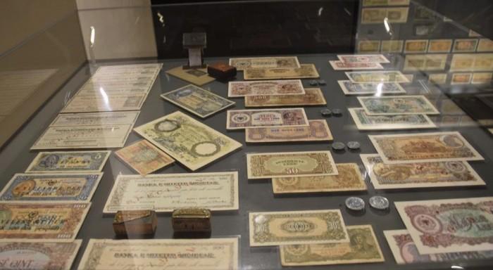 Muzeu-i-Banka-e-Shqiperise-kartemonedha-leke2