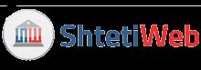 SHTETIWEB LOGO