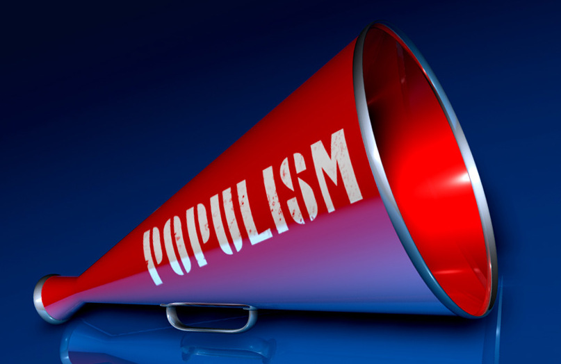populism_-cover(1)