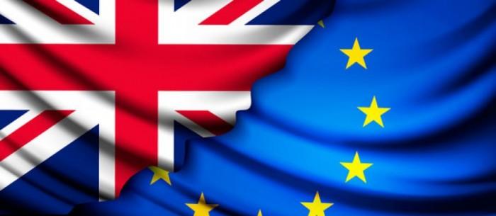 UK-EU-905x395