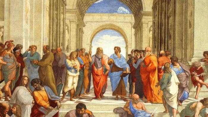 aristoteli
