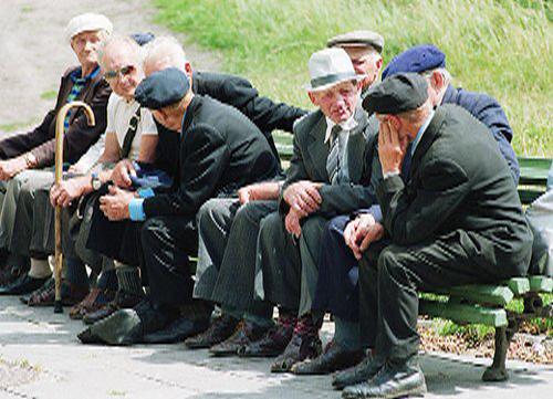 pensioniste_13979