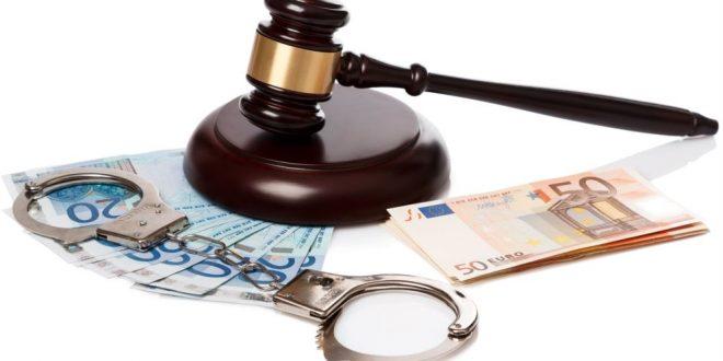 korrupsion-drejtesi-660x330