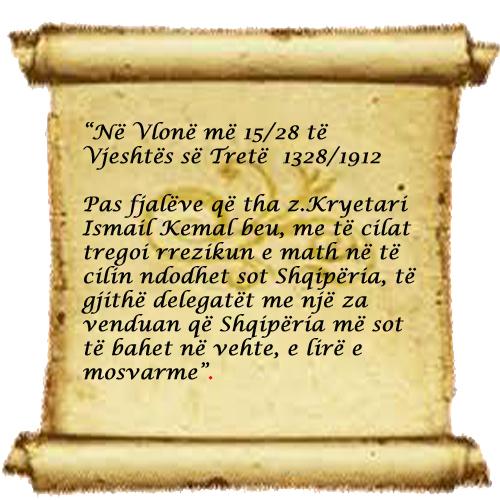 Historia e shqiperise pdf reader